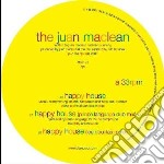 (LP VINILE) Happy house lp vinile di Juan Mclean
