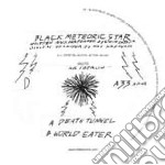 (LP VINILE) Death tunnel lp vinile di Black meteoric star