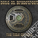 Time capsule cd musicale di Done on bradstreet
