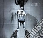 Acerbity torrent cd musicale di K.i.f.o.t.h.