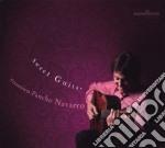 Sweet guitar cd musicale di Francisco pancho nav
