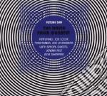 Finck David Quartet - Future Day cd musicale di The david finck quar