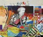 Lord Jeff - Lord Jeff cd musicale di Jeff Lord