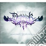The dethalbum vol.2 cd musicale di DETHKLOK