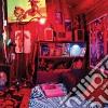 (LP VINILE) Cobras and fire
