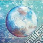 Ecstatics international cd musicale di Swimming