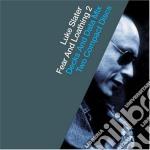 Fear & loathing 2 cd musicale