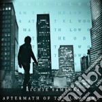 Aftermath of the lowdown cd musicale di Richie Sambora