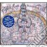 CAFE' DEL MAR VOL.11 cd musicale di ARTISTI VARI