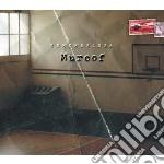 REMEMBRANZA cd musicale di MURCOF