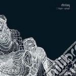 TRIPPER + SPRINGER (SPECIAL EDITION)      cd musicale di EFTERKLANG