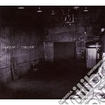 COSMOS cd musicale di MURCOF