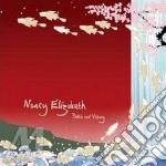 Nancy Elizabeth - Battle And Victory cd musicale di Nancy Elizabeth