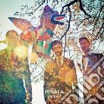 Volcano! - Pinata cd musicale di Volcano!