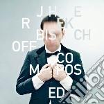 (LP VINILE) Composed lp vinile di Jherek Bischoff