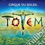 Totem cd musicale di Cirque du soleil