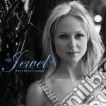 Perfectly clear cd musicale di Jewel