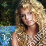 Taylor swift cd musicale di Swift Taylor