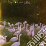 (LP VINILE) August in my mind ep lp vinile di Fresh & onlys