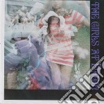 (LP VINILE) Girls at dawn ep lp vinile di Girls at dawn