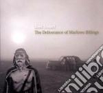 The deliverance of marlowe billings cd musicale di Dan Stuart