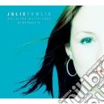 Mar a tha mo chridhe cd musicale di Julie Fowlis