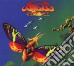 Osee yee cd musicale di Osibisa