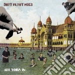 All yobs in cd musicale di Dirty filthy mugs