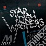 Cool cd musicale di STARDISHWASHERS