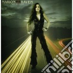 Set me free cd musicale di Marion Raven