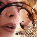 Necessary evil cd musicale di Debbie Harry