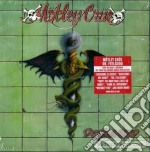 Dr. feelgood [2011 reissue] cd musicale di Crue Motley