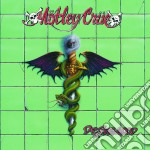 (LP VINILE) Dr. feelgood lp vinile di Motley Crue
