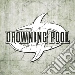 DROWNING POOL                             cd musicale di Pool Drowning