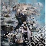 Panic of girls cd musicale di Blondie