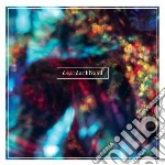 (LP VINILE) Oceanside: 1991 - 1993 lp vinile di Deardarkhead