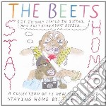 Stay home cd musicale di Beets