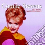 Complete warner bros sing cd musicale di Stevens Connie