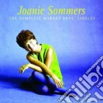 Complete warner b.singles cd musicale di Sommers Joanie