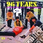 (LP VINILE) 96 tears lp vinile di Question mark & myst