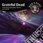 Dick's picks 32 cd musicale di Grateful dead (2 cd