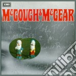 Same cd musicale di Roger mcgough & mike