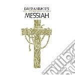 Haendel s messiah cd musicale di David Axelrod