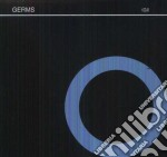 Gi cd musicale di Germs