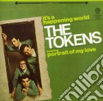 It s a happy world cd musicale di Tokens