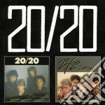 20/20 & look out cd musicale di 20/20