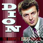 Complete laurie single cd musicale di Dion