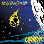 Comet cd musicale di The Bouncing souls
