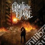 The fallout cd musicale di Crown the empire