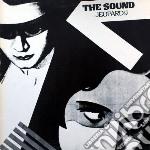 (LP VINILE) Jeopardy lp vinile di The Sound